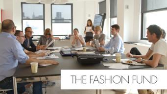 The Fashion Fund (2014)