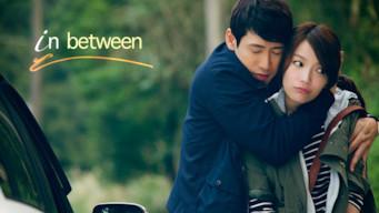 In Between (2012)
