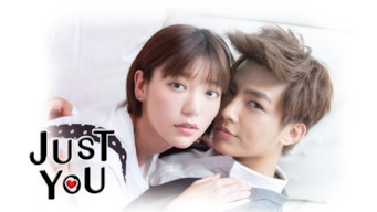 Just You (2013)