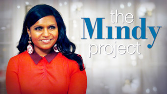 The Mindy Project (2017)
