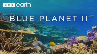 Blue Planet II (2017)