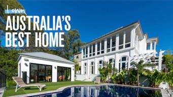 I Own Australia's Best Home (2016)