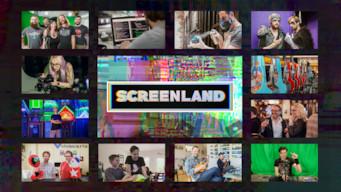 Screenland (2017)