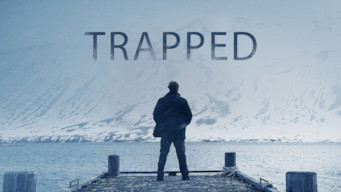 Trapped (2018)