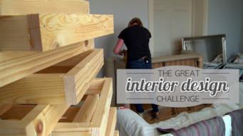 Great Interior Design Challenge (2016)