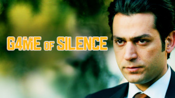 Game of Silence (2012)