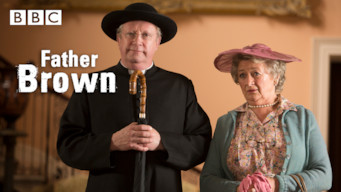 Father Brown (2017)