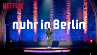 Dieter Nuhr: Nuhr in Berlin (2016)