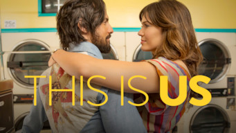 This Is Us (2017)