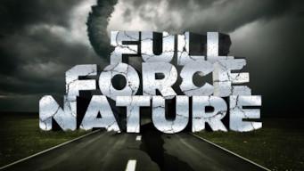 Full Force Nature (2006)