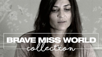 Brave Miss World (2013)