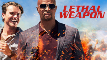Lethal Weapon (2018)