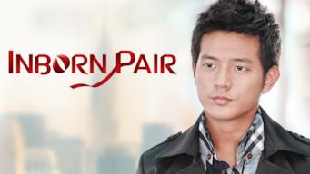 Inborn Pair (2011)