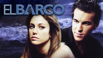 El Barco (2013)