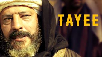 Tayee (2018)