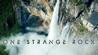One Strange Rock (2018)